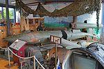 Fieseler Fi103 (V-1 Flying Bomb) '256978 - 7' (34299500654).jpg