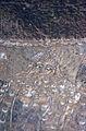 Fifteenth Century Wall Frieze, Church of Bet Mercurios, Lalibela, Ethiopia (3303621469).jpg