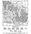 Fig 5 Map of drifts in the northern United States.jpg