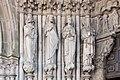 Figuras no portal da catedral de Tui -eue - 09.jpg
