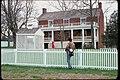 File--span-Appomattox Courthouse National Historical Park, Virginia-span--br - (8d231463-649c-4691-984a-d8847afa2fa1).jpg