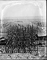 File-A1386-A1393--Edwardsville, PA--Woodward Breaker--Construction Progress--Erection of Steelwork--Side View -1918.08.01- (5ec8be40-3ebf-4903-820d-6a05cf70a936).jpg