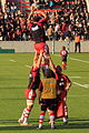 File-ST vs Gloucester - Match - 8793.JPG