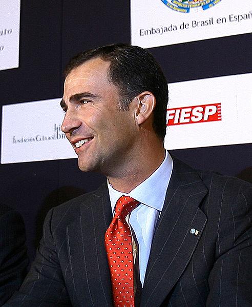 File:Filipe de Espanha 17092007.jpg