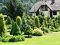Filipowice - garden.jpg