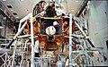 Final checkout of Apollo 11 Lunar Module (48275159806).jpg