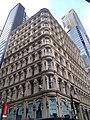 Financial District NYC Aug 2020 08.jpg