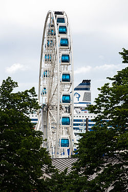 Finnair Skywheel.jpg