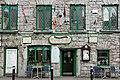 Finnegan's Pub, Market St, Galway - panoramio.jpg