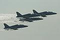 Finnish AF Midnight Hawks - Zhukovsky 2012 (8728644287).jpg