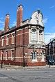 Finsbury Town Hall - Borough of Islington - London - August 11th 2014 - 16.jpg