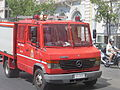 Fire engines of Greece 03.JPG