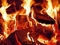 Fire fire flames.jpg
