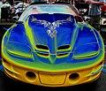 Firebird (3581901453).jpg