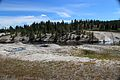 Firehole River 05.JPG