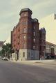 Fireman's Insurance Building 14589a.tif
