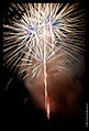 Fireworks - 20100724- DSC9167 (4832590114).jpg