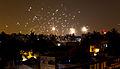 Fireworks on Diwali 2012.jpg