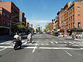 First Avenue in New York by David Shankbone.jpg