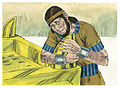 First Book of Kings Chapter 1-8 (Bible Illustrations by Sweet Media).jpg
