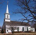 First Congregational Church of Zumbrota.jpg