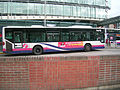 First Manchester bus Mercedes single decker.jpg