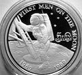 First Men on the Moon Coin.jpg