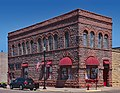First National Bank Tracy MN.jpg