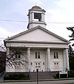 First Presbyterian Church Port Jervis.jpg