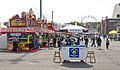 First look - The Big E, 2014-09-24.jpg