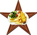 Fish and chips barnstar.jpg