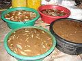 Fish sauce-Vientiane.JPG
