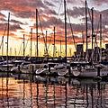 Fisherman's Wharf (2637263036).jpg