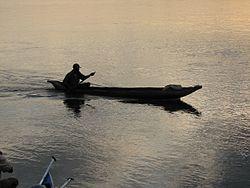 Fishers on the Zambezi (3).JPG