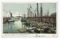 Fishing Schooners at T Wharf, Boston, Mass (NYPL b12647398-68427).tiff