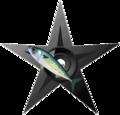 Fishy-barnstar.png