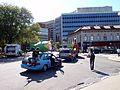 Fishycorn art car 2.jpg