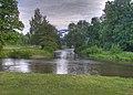 Flöhamündung - panoramio.jpg