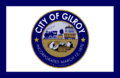 Flag of Gilroy, California.png