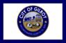 Flag of Gilroy, California.png