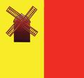 Flag of Krasnosilka.png