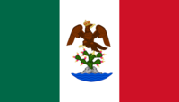 Flag of Mexico (1821 - 1823).png