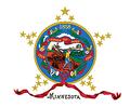 Flag of Minnesota (1893–1957).png