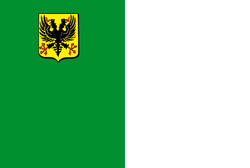Flag of Ronse.png