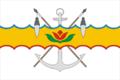 Flag of Volgodonsk (Rostov oblast).png