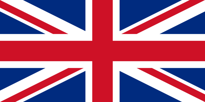 Bestand:Flag of the United Kingdom.png