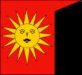 Flaga Podole.png