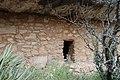 Flagstaff, AZ - Walnut Canyon National Monument (8).jpg