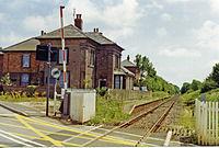 Flamborough former station geograph-3520082-by-Ben-Brooksbank.jpg