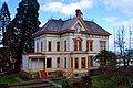 Flavel House Museum (Clatsop County, Oregon scenic images) (clatDA0032a).jpg